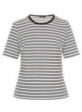T-shirt Marlene Listras