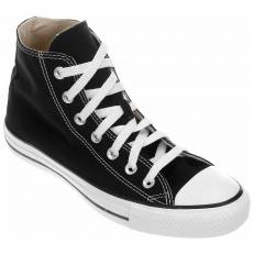 TÊNIS CONVERSE ALL STAR CT AS HI
