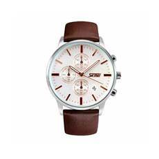 Relógio Skmei Analógico 9103