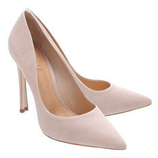 SCARPIN STILETTO