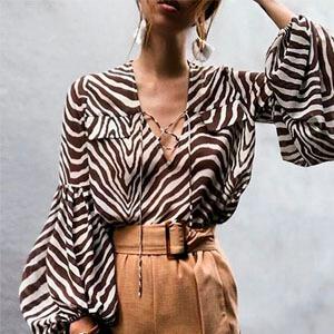 Moda Verão 2020: Principais tendências para você se inspirar
