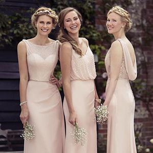 Vestidos de festa: qual a melhor escolha para arrasar no look?