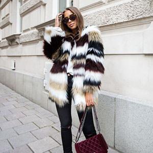 10 tendências da moda outono 2018 que você vai adorar vestir nos looks