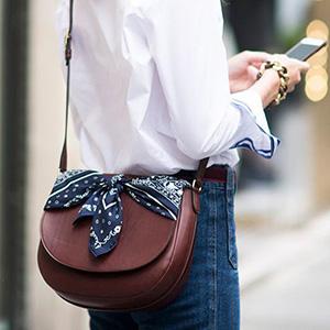 Modelos de bolsa feminina, dicas e ideias para toda ocasião