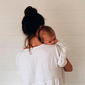 Maternidade: Anda insegura ou insatisfeita com suas roupas?