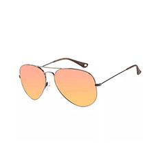 Óculos CB7