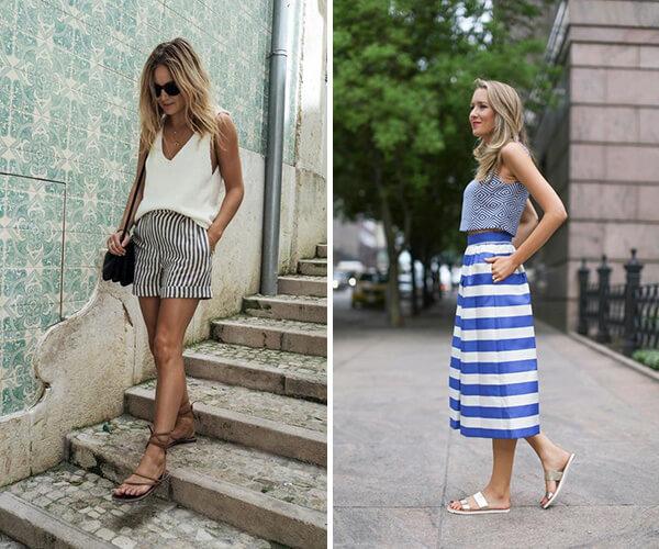 d743a60a63 Sapatos femininos: Descubra qual modelo tem mais a ver com você!