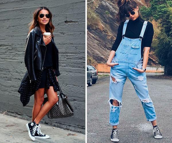 972edbb2c7 Sapatos femininos  Descubra qual modelo tem mais a ver com você!
