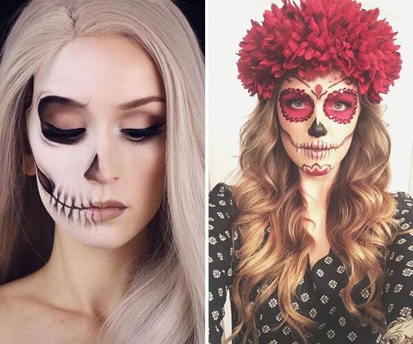 14 Fantasias Estilosas Para Você Arrasar No Halloween