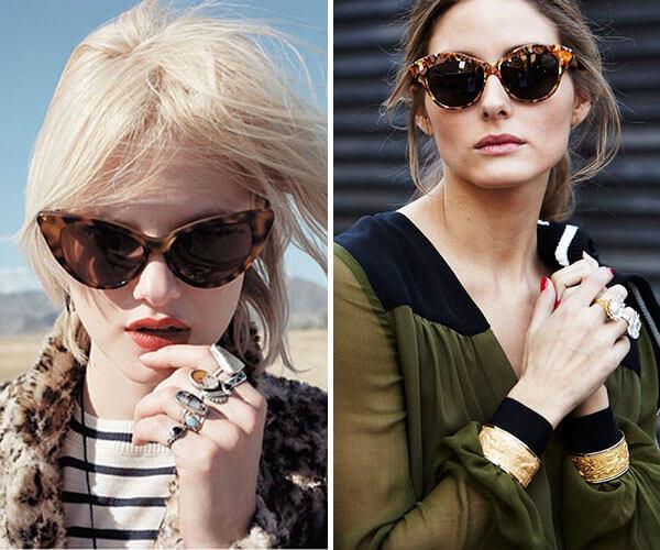 a67bd6a4566d8 Modelos de óculos de sol que são trends do verão