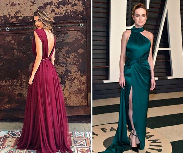 99aaf96af 17 Vestidos de Formatura para você encontrar o perfeito para você!