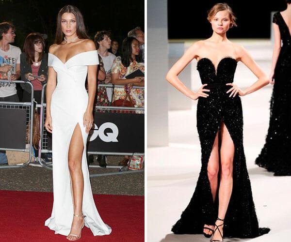 3317d3bf9 17 Vestidos de Formatura para você encontrar o perfeito para você!