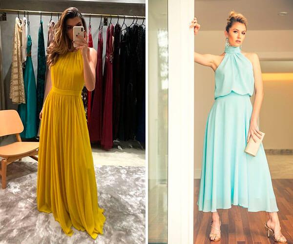44d30e9da 17 Vestidos de Formatura para você encontrar o perfeito para você!