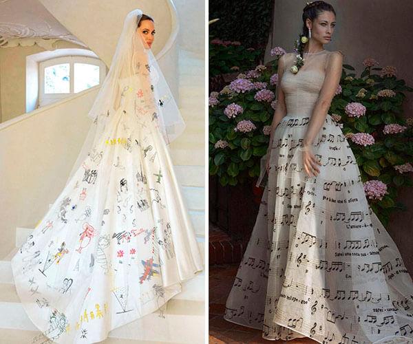 8a4480cc2 Vestido de Noiva  Qual o modelo perfeito para você