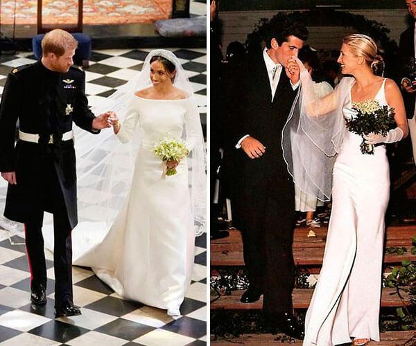 d42e87992 Vestido de Noiva: Qual o modelo perfeito para você?