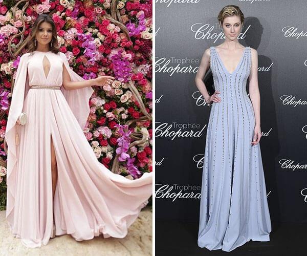 8a63a302f5 Vestido de Madrinha  confira as tendências e dicas para escolher o seu!