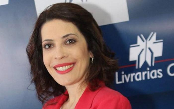 Daniela Suto
