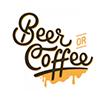 Beer of Coffee